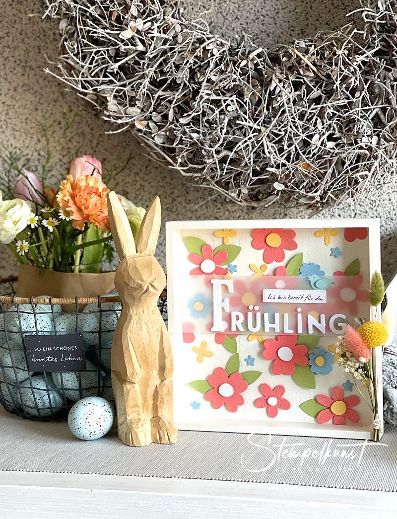 3#blüten-flowers-spring-fruehling