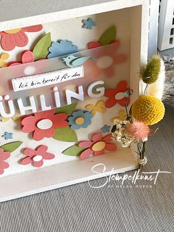 4#blüten-flowers-spring-fruehling