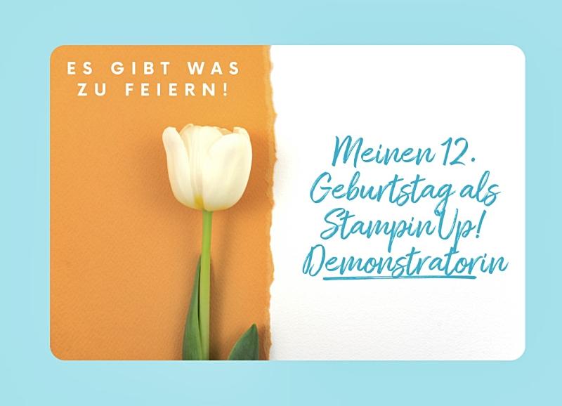 1#Demogeburtstag_12