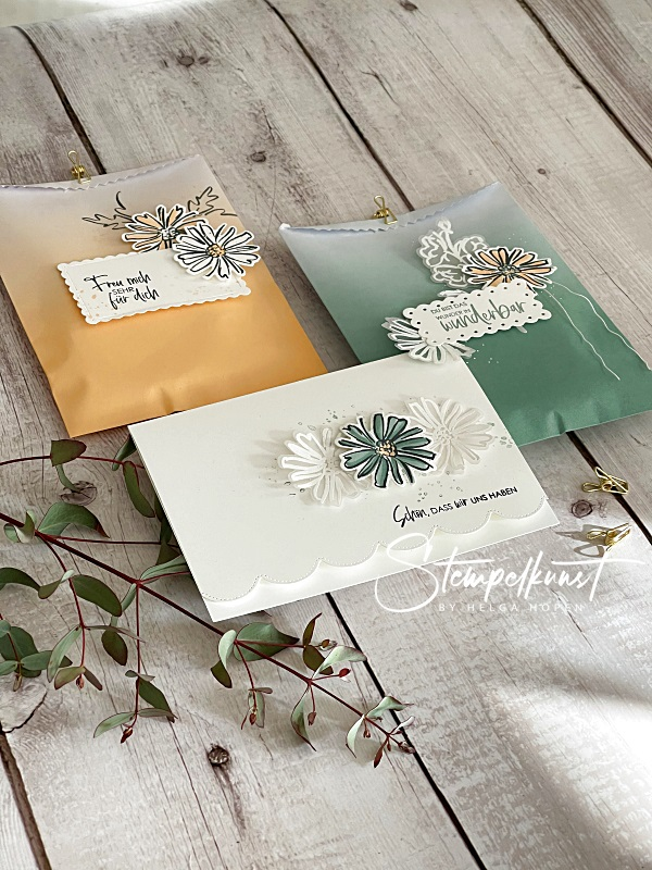 4#incolors2021-2023#ombre#geschenktuete#produktpaket