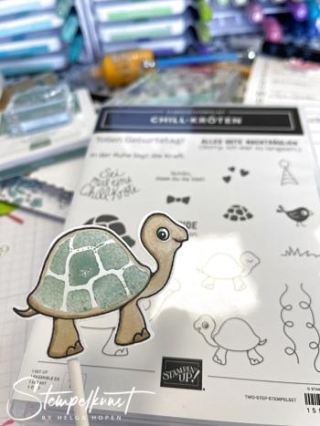 1#schildkröte