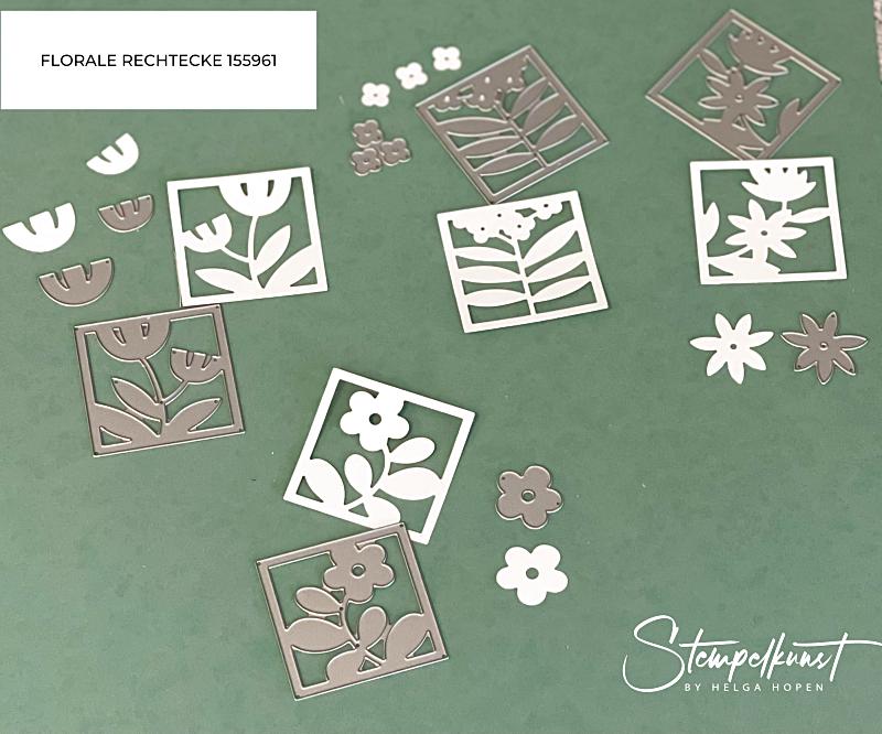 2_stanzformen_florale rechtecke_geschenk_tuete