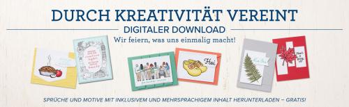 durch_kreativitaet_vereint-digitaler_download