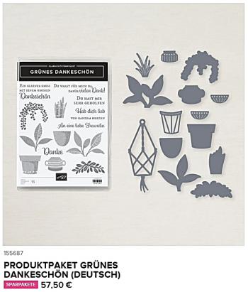 155687#Produktpaket_grünes Dankeschön