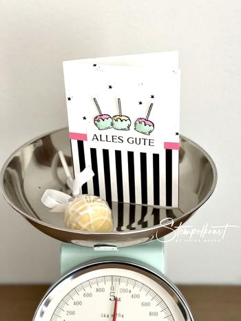 1-cake-pops