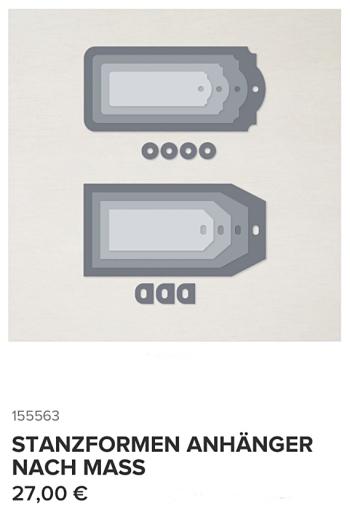 6#stanzformen-anhaenger-nach-mass#155563