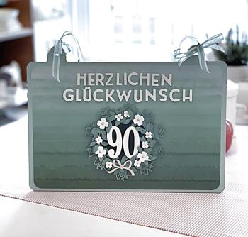 3_90Geb-Schild