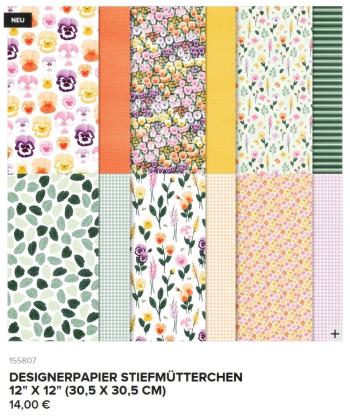 1_DP_Stiefmuetterchen_Notizblock