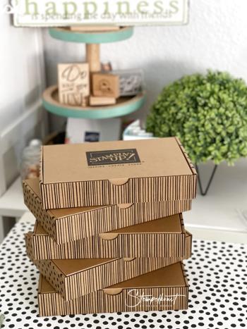 Set Produktlinie_Box