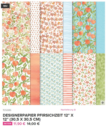 2#designerpapier#-schweden-karte-angebot-geburtstag