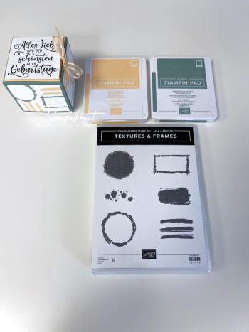 2#box-in-a-box#sab#textures+frames