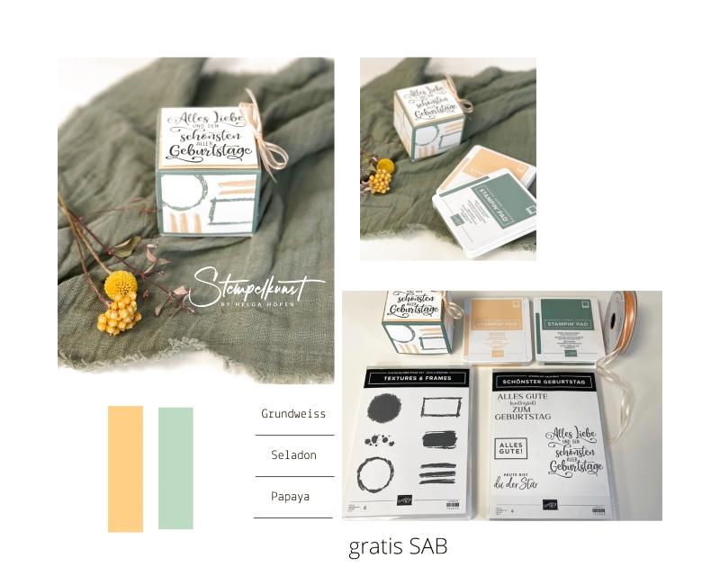 8#box-in-a-box#sab