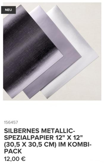 3#silbernes-metallicpapier#156457
