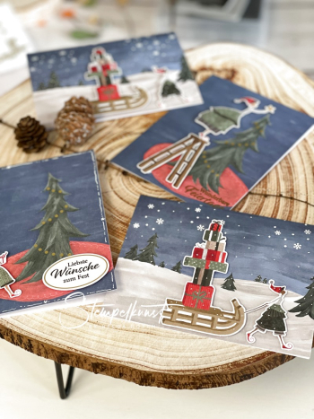 2#verspielte weihnachten