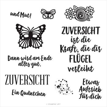 158543_02_PP_Schachtel_voller_Zuversicht